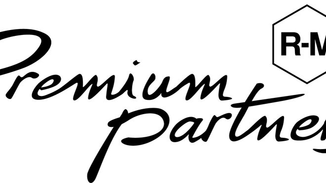 R-M asume íntegra la cuota de la red Premium Partners durante 2020 para superar el Covid