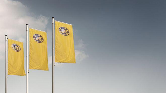 """Hella es reconocido como """"Proveedor del Año 2019"""" por General Motors"""