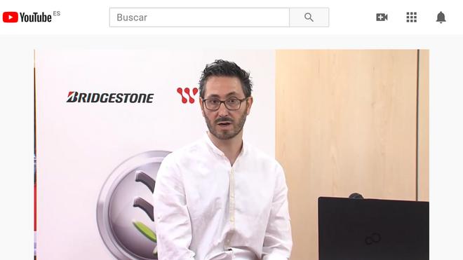 Bridgestone refuerza su oferta de productos y servicios para el sector agrícola