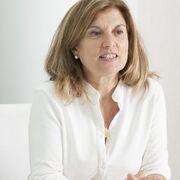 Faconauto aplaude el enfoque hacia el cliente del Plan Renove 2020