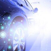 Bridgestone desarrolla un sistema que detecta daños en los neumáticos en tiempo real