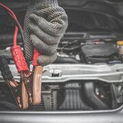 Cinco consejos para que los talleres de neumáticos recuperen su actividad