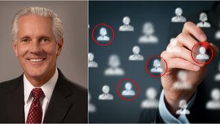 Escuchar y conocer a los clientes, las claves para preparar el taller del futuro según Axalta