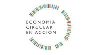 Faconauto presenta el proyecto Ecoredes dentro de la iniciativa Economía Circular en Acción