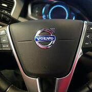 Volvo llama a revisión a tres millones de vehículos en todo el mundo por problemas de seguridad