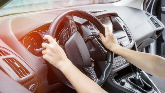 Pasos a seguir cuando el coche se queda sin frenos en pleno viaje