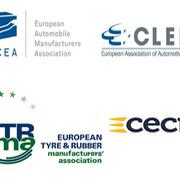 La posventa europea reclama a la CE una mejor formación de su fuerza laboral para afrontar la crisis