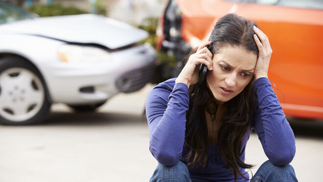 Acuerdos de compensación: cuando el taller está entre la aseguradora y el cliente