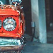 ¿En qué se diferencia la reparación de la carrocería de un coche antiguo y uno moderno?