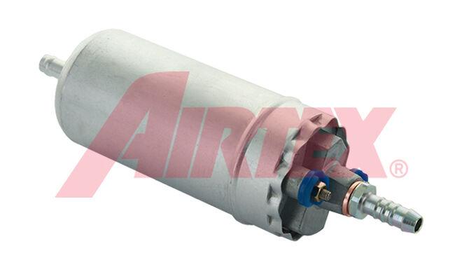 Airtex amplía su oferta de productos con una nueva bomba de combustible