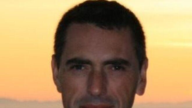 Josep Gironès, baja voluntaria en Establiments Coll