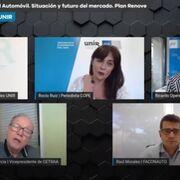 La digitalización y la formación de los trabajadores, la apuesta de futuro del sector
