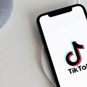 Tiktok, la nueva apuesta de los concesionarios en las redes sociales