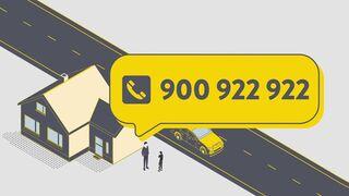 Rodi Car Delivery: el taller a domicilio de Rodi Motor Services en Barcelona y Gerona