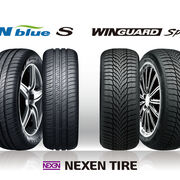 Los precios de los neumáticos Nexen subirán el 6,6% a partir de febrero