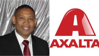 Axalta presenta sus soluciones innovadoras para el taller en IBISConnect África 2020