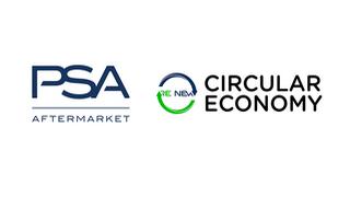 PSA Aftermarket compra Amanhã Global para acelerar la economía circular del recambio multimarca