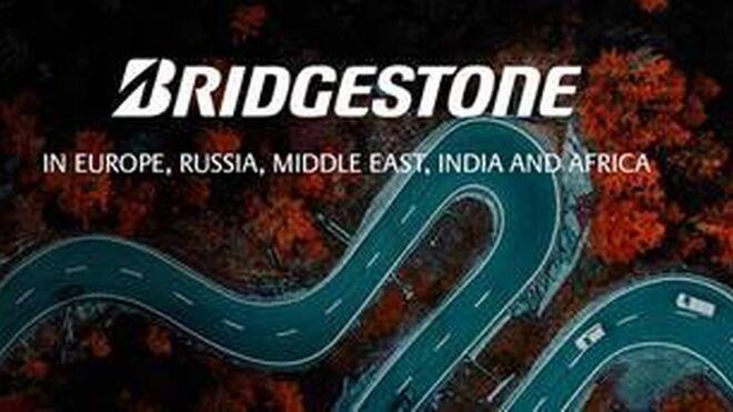 Bridgestone EMIA subirá hasta el 4% el precio de sus neumáticos de verano y all season