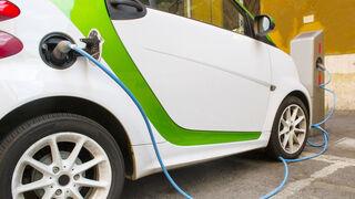 Las ventas de coches eléctricos de ocasión crecieron el 27% durante el primer semestre