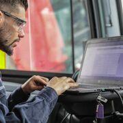 Revisa el aire acondicionado de tu camión con Scania y Grupo CICA