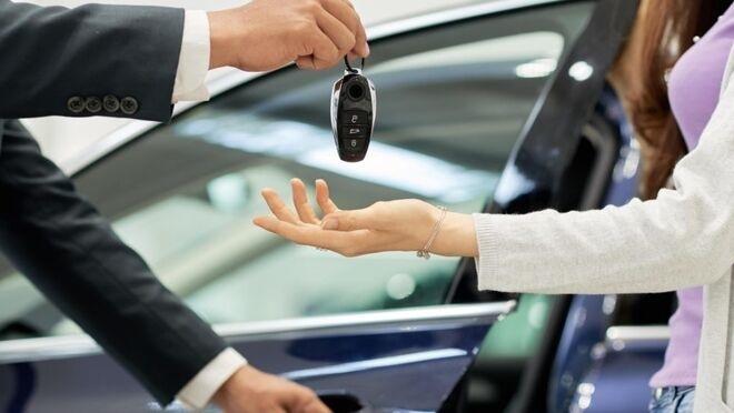 Fiabilidad y posibles fallos del vehículo, lo que más preocupa a los compradores a largo plazo