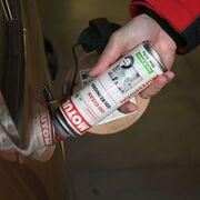 Motul presenta Gdi Clean, su nuevo aditivo para el sistema de combustión del coche