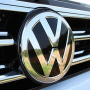 ¿Qué ventajas ofrece el renting de Volkswagen?