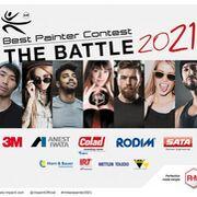 R-M retrasa a junio de 2021 la final internacional de su Best Painter Contest