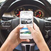 Carsbarter, la startup que está revolucionando el mercado de compra venta de vehículos