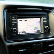 Las 4 fases para aumentar la productividad de las empresas con un GPS