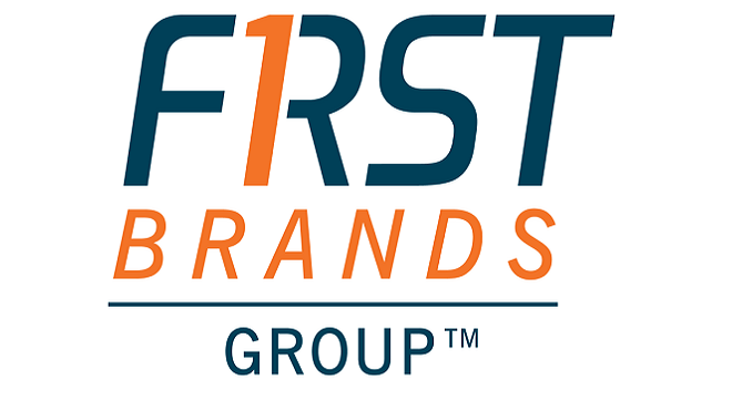 BPI y Champ Labs, nuevas empresas de First Brands Group