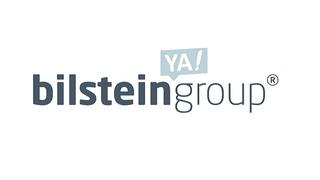 bilstein group presenta su campaña 'YA!'