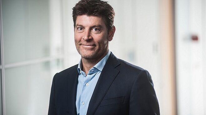 Bridgestone anuncia cambios en la estructura directiva de ventas