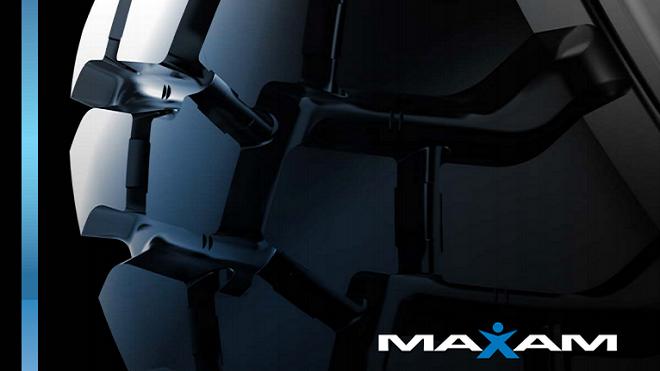 Maxam Tire abrirá una nueva fábrica de neumáticos sólidos