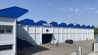 Pemebla estrena sede en Coslada (Madrid)