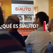 Siauto celebrará una reunión telemática para difundir su proyecto frente a los abusos de las aseguradoras