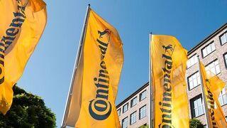 Los resultados de Continental superaron la media del mercado en el segundo trimestre