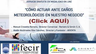 700 vehículos en talleres y concesionarios quedan afectados tras la granizada de Ciudad Real