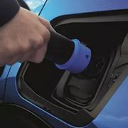 Las ventas de vehículos eléctricos de ocasión suben el 23% en el tercer trimestre