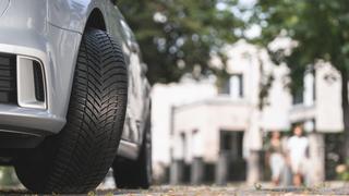 Nokian SeasonProof: nueva gama de neumáticos de turismos y SUV para todas las estaciones
