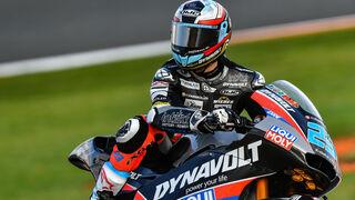 Liqui Moly sortea dos entradas exclusivas para el Mundial de MotoGP en 2021