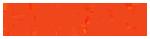 1280px-Osram_Logo-svg