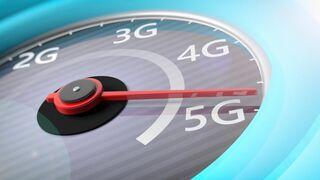 ¿Qué cambios llegarán a los concesionarios con la tecnología 5G?