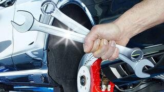 El impulso de las ventas de coches usados en la posventa: análisis Gipa del caso de Reino Unido
