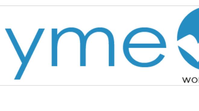 Ryme estrena imagen corporativa