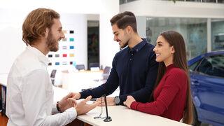 Centro Zaragoza impartirá dos cursos de formación dual sobre gestión del taller y atención al cliente