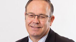 José Manuel Ledo, nuevo director de Mobility Acceleration de Bridgestone