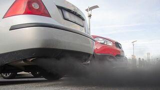 Aeca-ITV avanza en su proyecto sobre metodología de inspección de emisiones contaminantes
