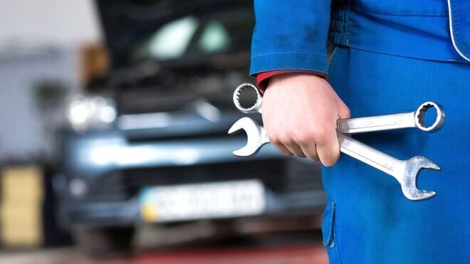 Los autónomos societarios también podrán solicitar tarifa plana