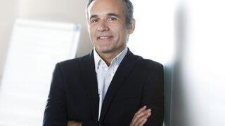 Francis Ferreira, nuevo director general para España y Portugal de Euromaster